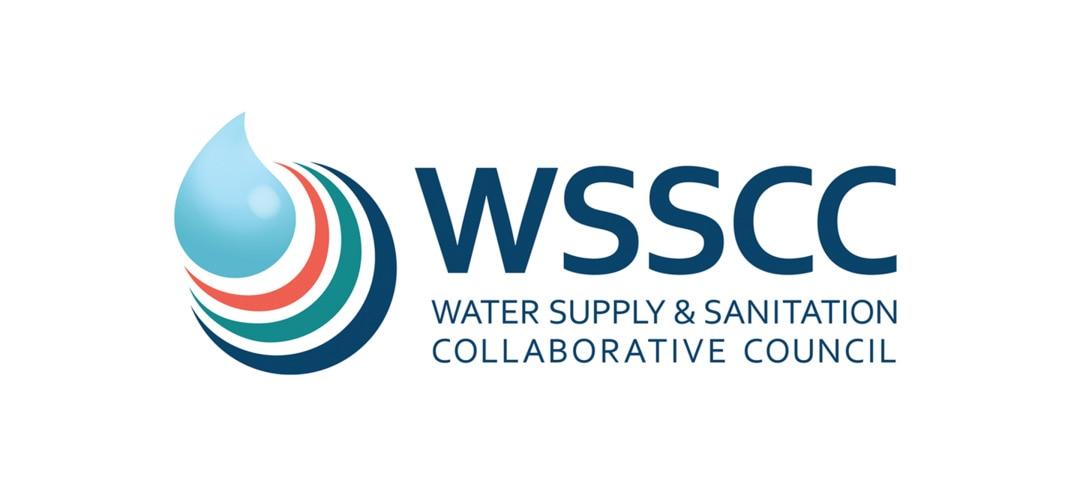 WSSCC-logo.jpg