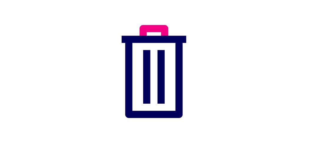 Essity_icon_Waste_dumpster_RGB_2_Colour.jpg