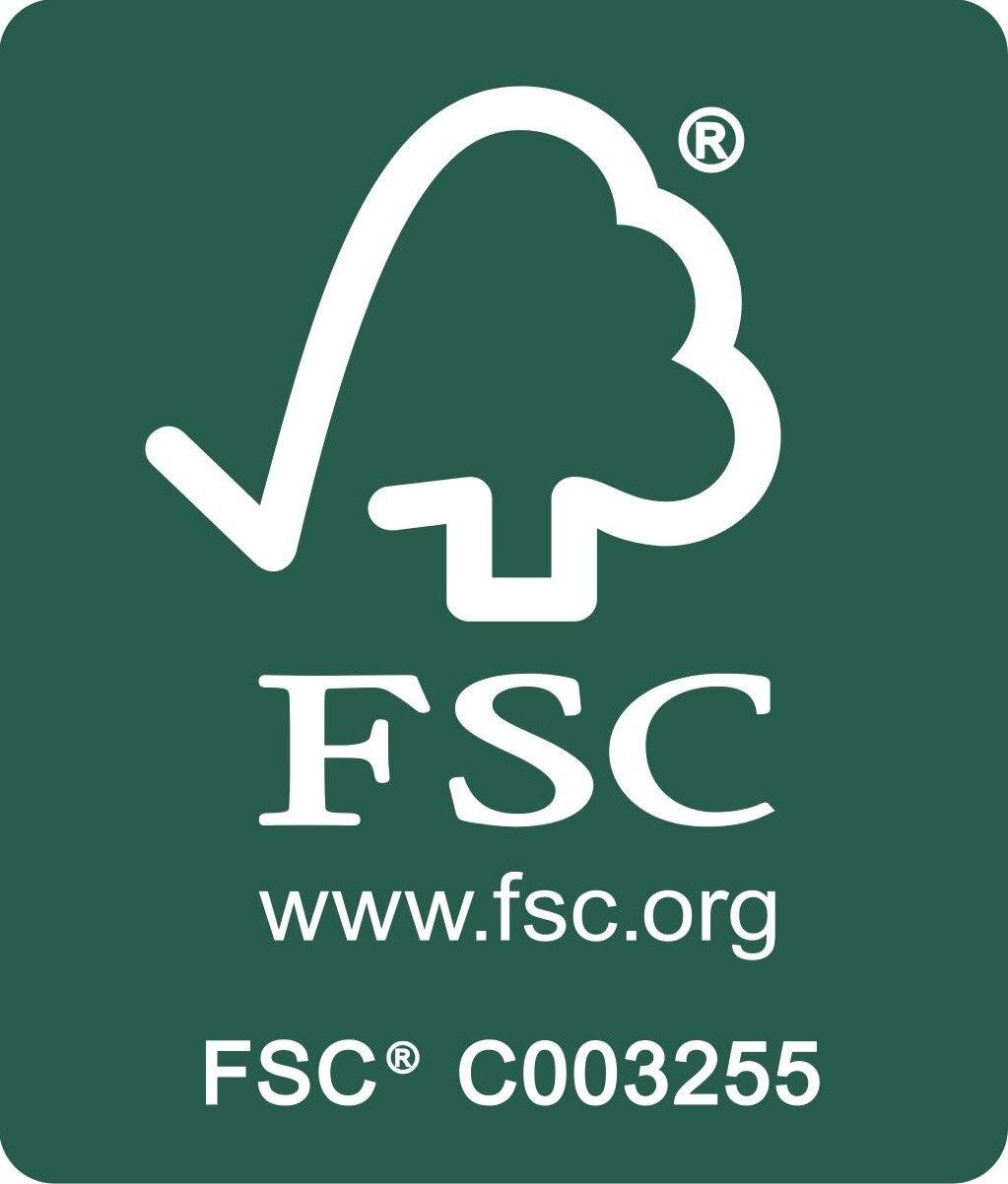 FSC_C003255_100_None_Portrait_WhiteOnGreen_r_YImNXR.jpeg