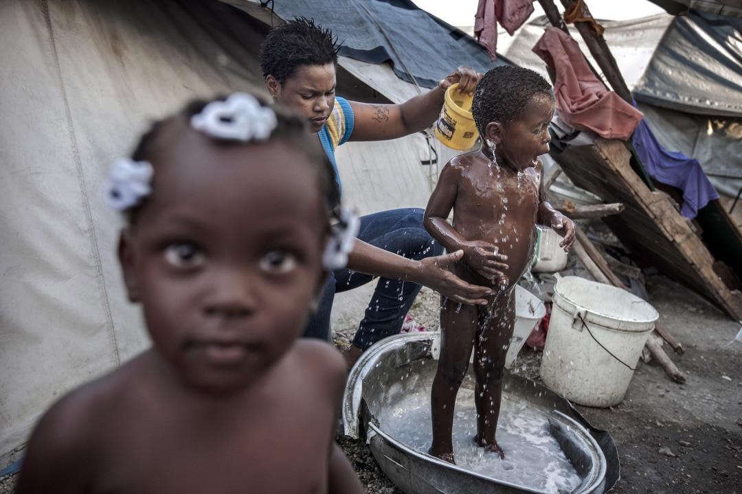 Haiti_9_dec-Rehab_läger-453-c.tif