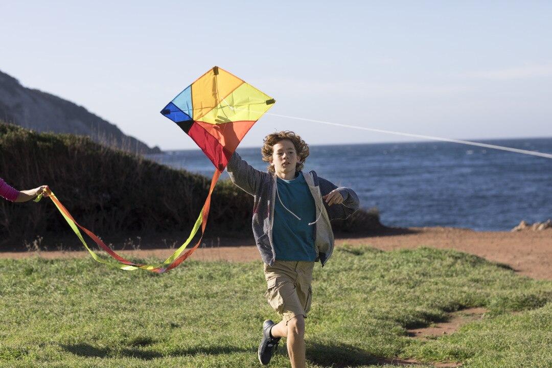Boy_with_kite_on_beach_1.tif