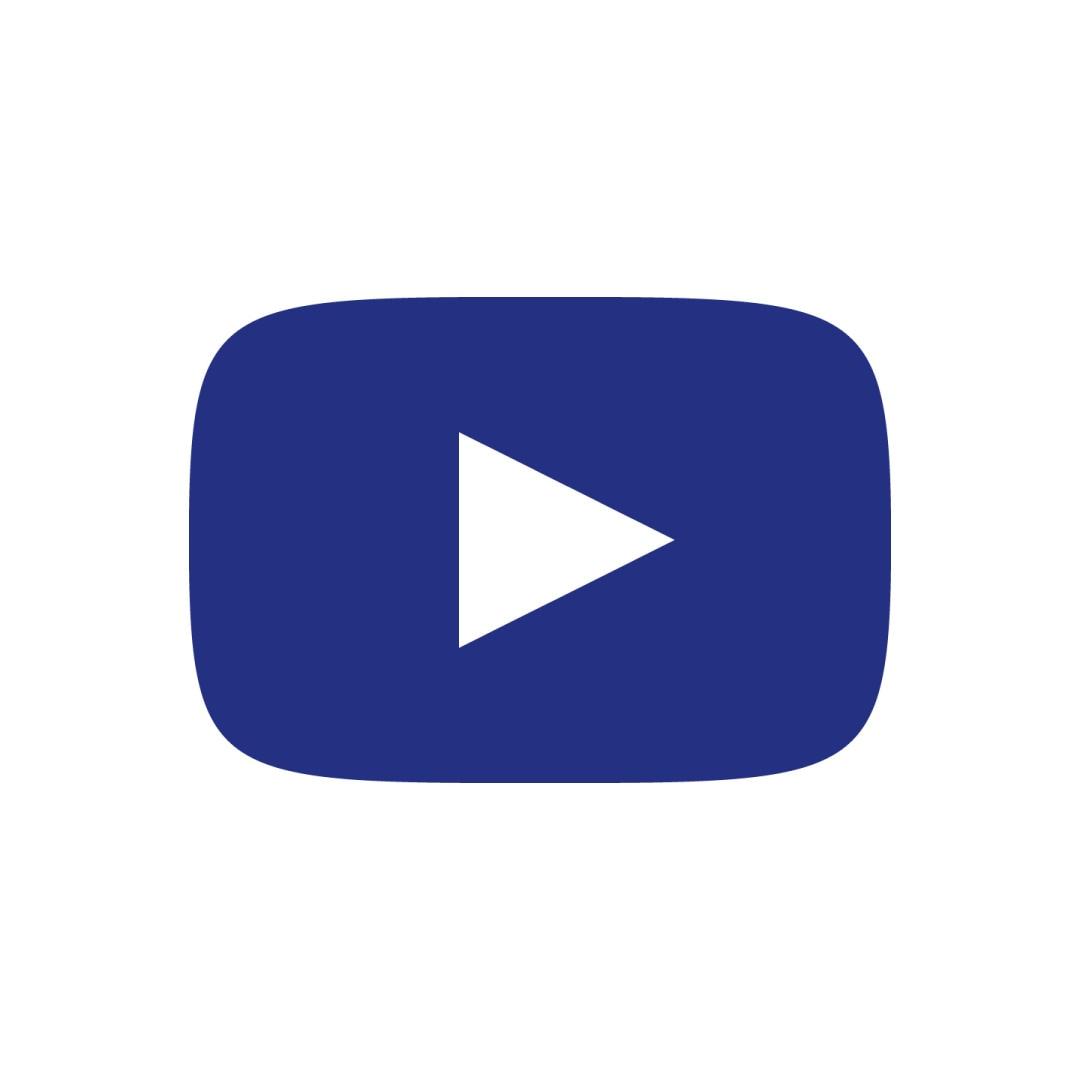 Essity_Icon_YouTube_CMYK_2_Colour.jpg
