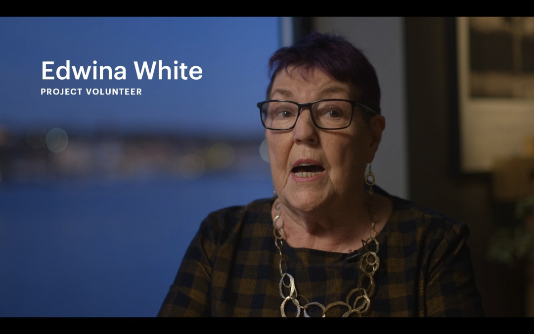 Edwina-White.jpg