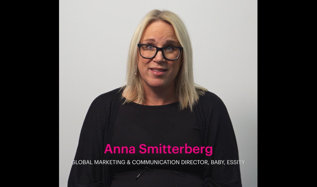 Cover-Anna-Smitterberg-Interview.jpg