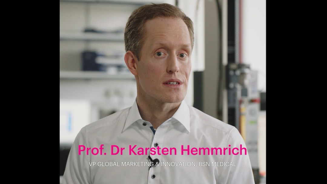 Cover-Karsten-Hemmrich-Interview.jpg