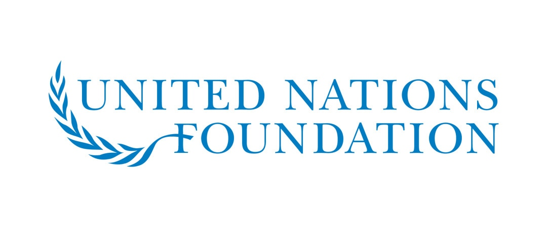 UN-Foundation-Logo.jpg