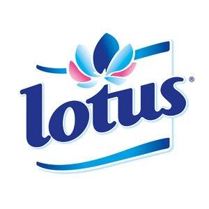 Lotus-300x300.jpg