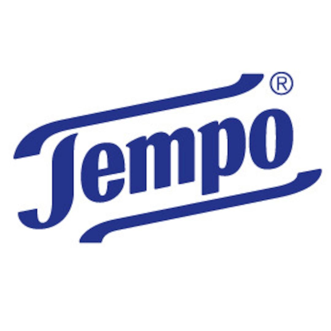 Tempo-300x300.jpg