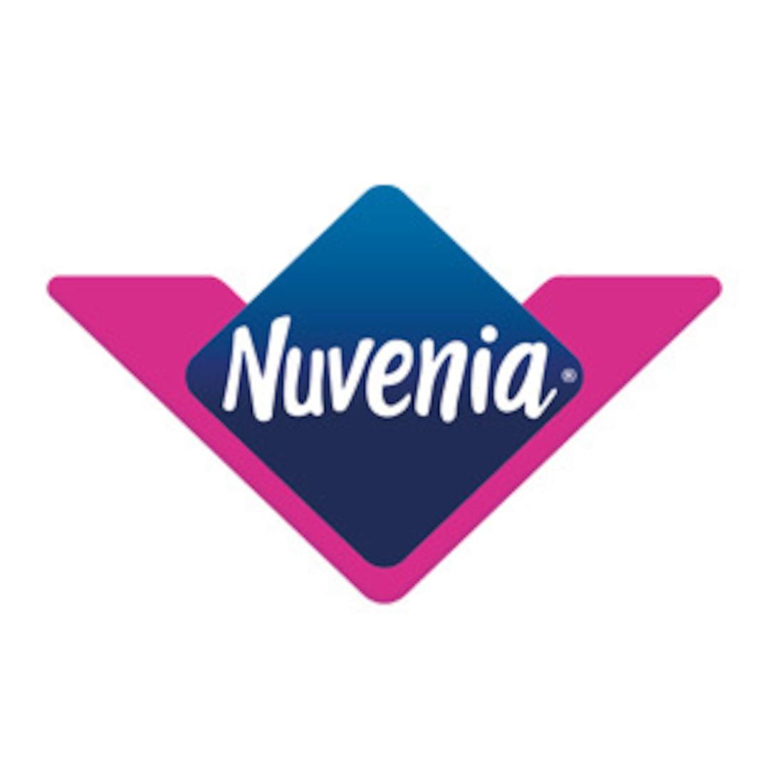 Nuvenia-300x300.jpg