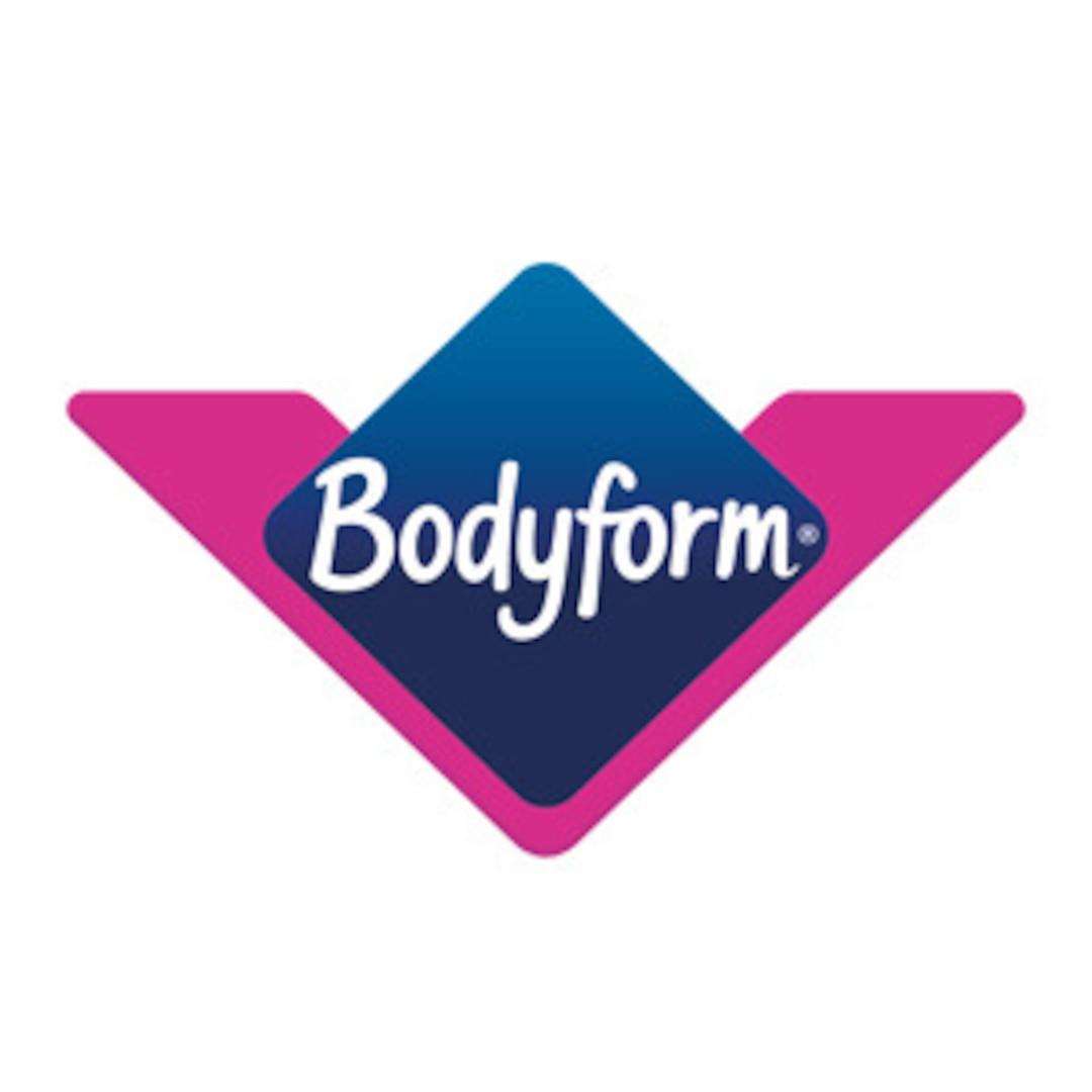 Bodyform-300x300.jpg