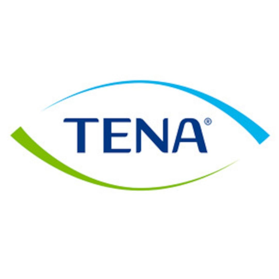 TENA-300x300.jpg