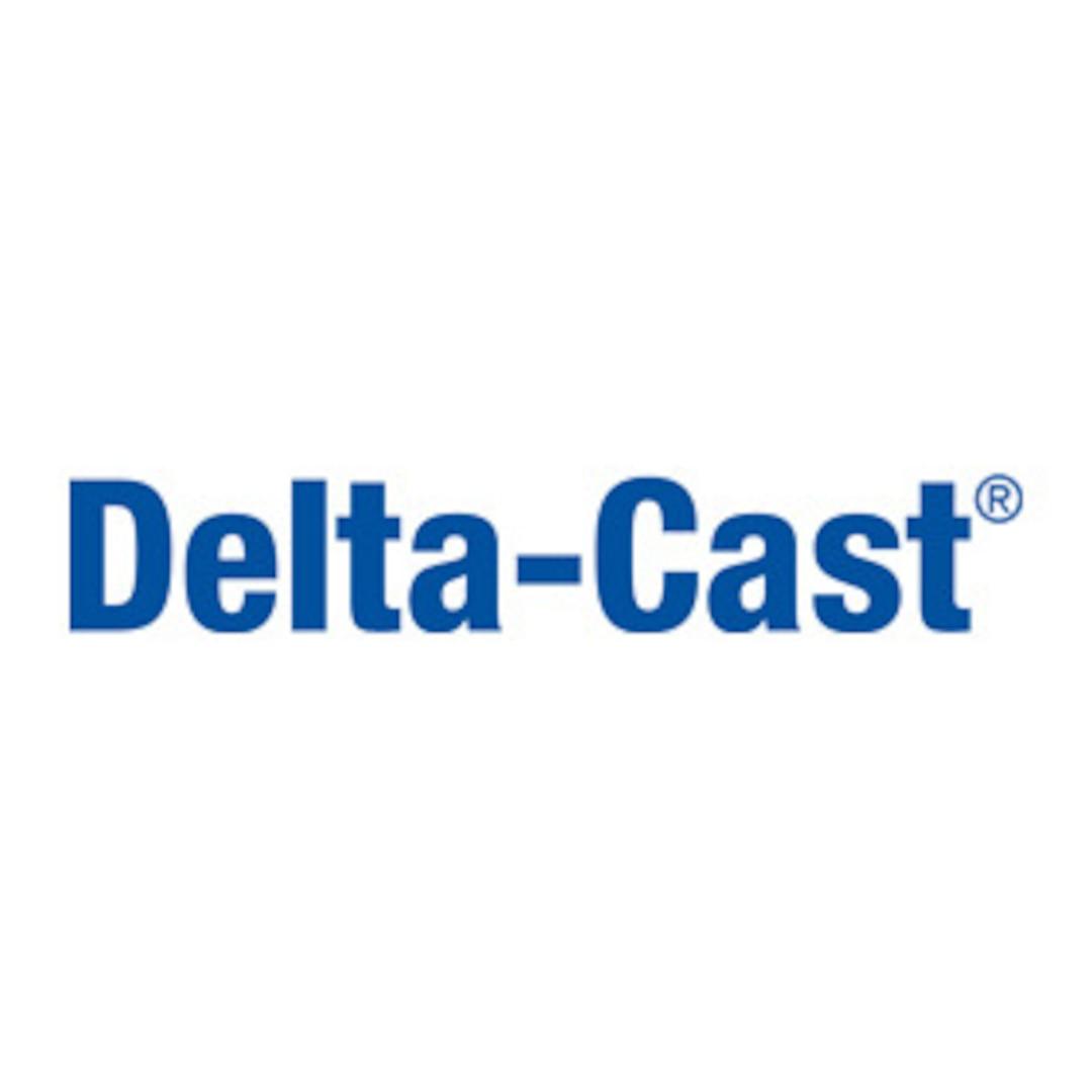 Deltacast-300x300.jpg