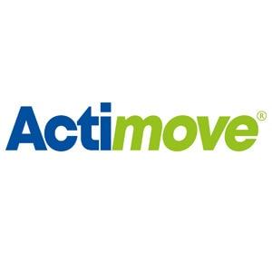 Actimove-300x300.jpg
