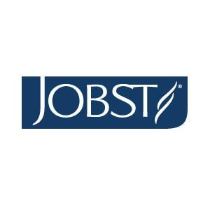 Jobst-300x300.jpg