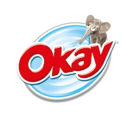 HHNEW_OKAY_ELEPHANT_LOGO_+silver_highres.png