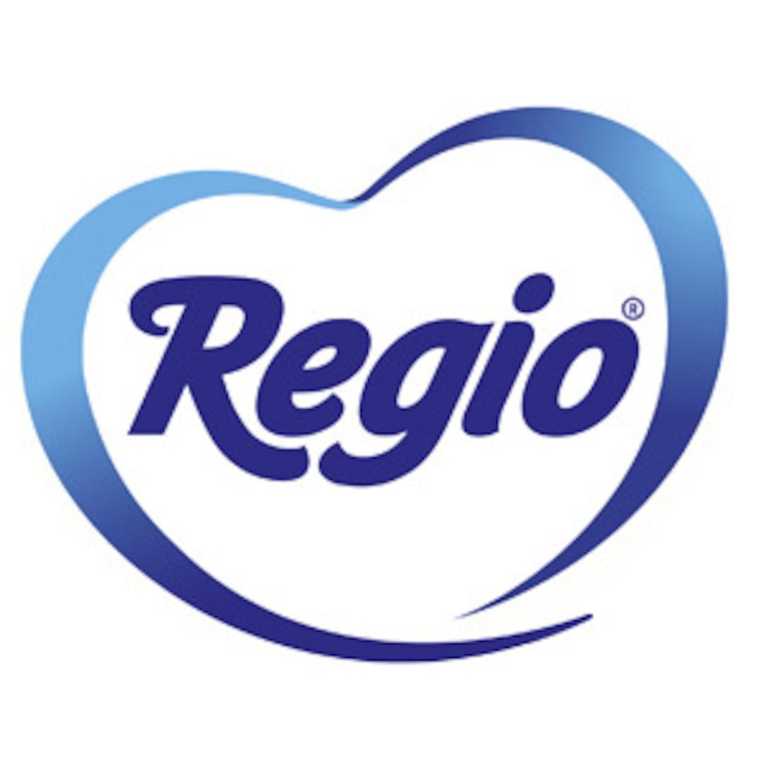 Regio_highres.png