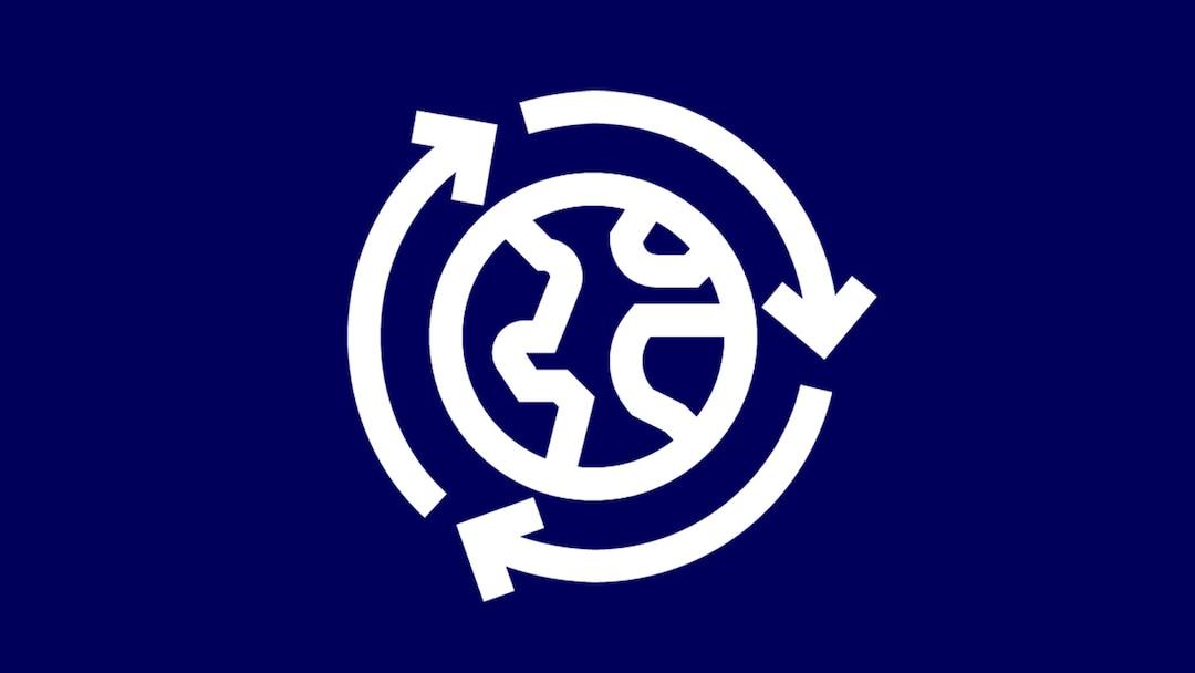 Circularity-Icon-2880x1300.jpg