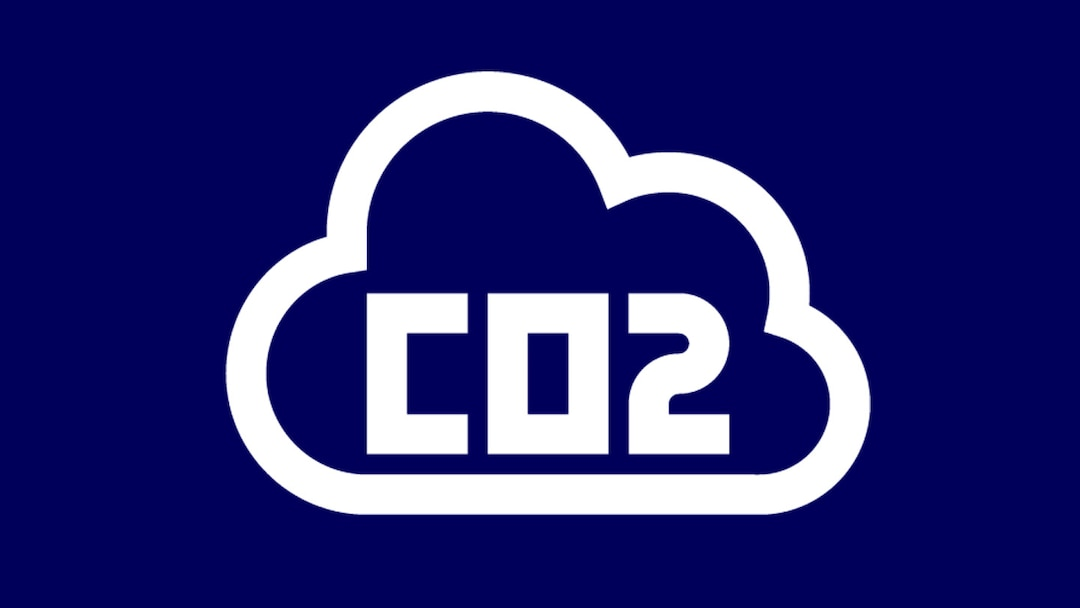CO2-Icon-2880x1300.jpg