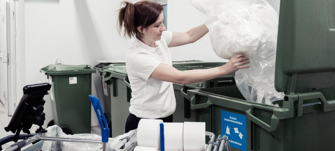 Cleaner-recyckling-tissue-TorkPaperCircle-2880x1300.jpg