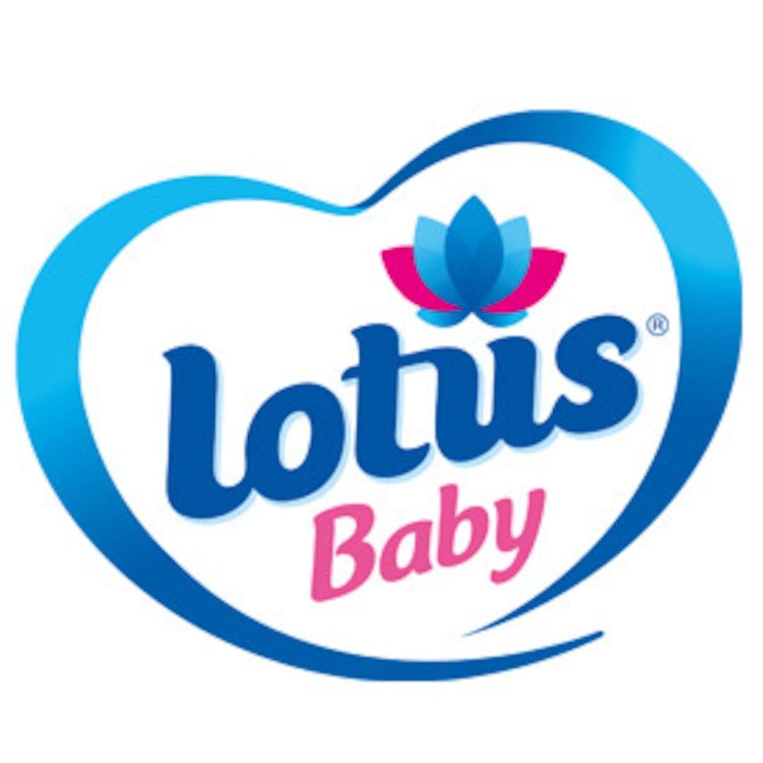 LotusBaby-300x300.jpg