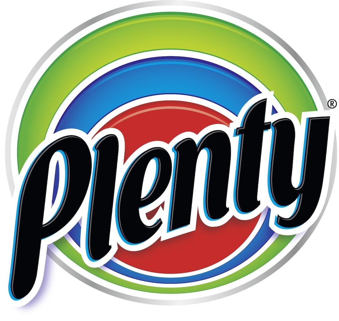 Plenty_Logo_HighRes.png