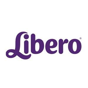 Libero-300x300.jpg