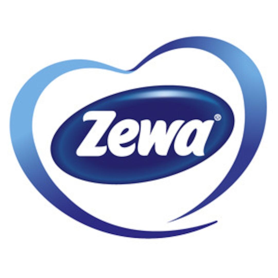 Zewa-300x300.jpg