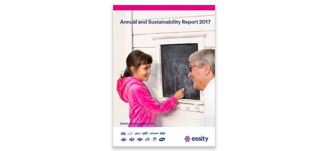 Annual-Sustainability-Report-2017-1880x1300.jpg