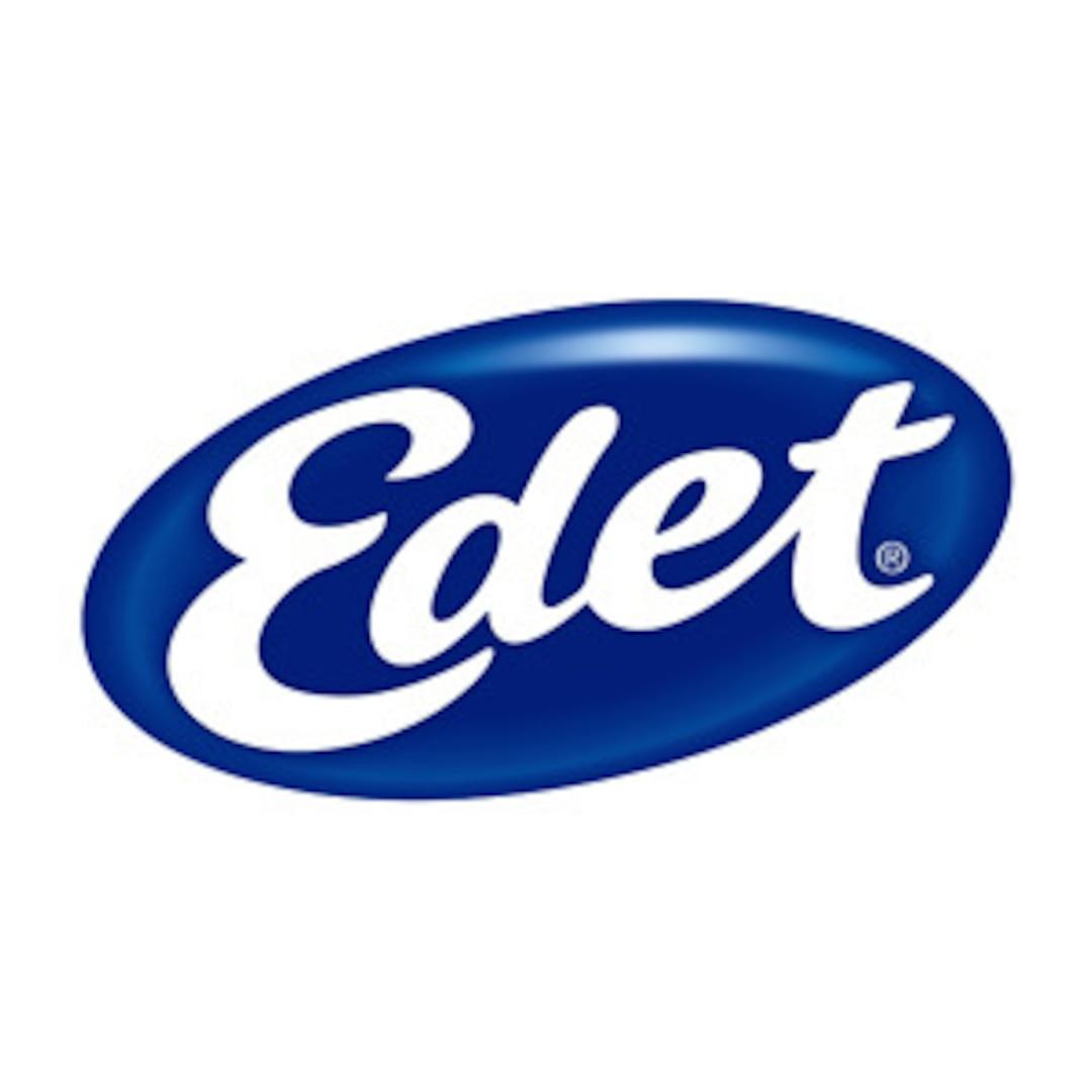 Edet-300x300.jpg