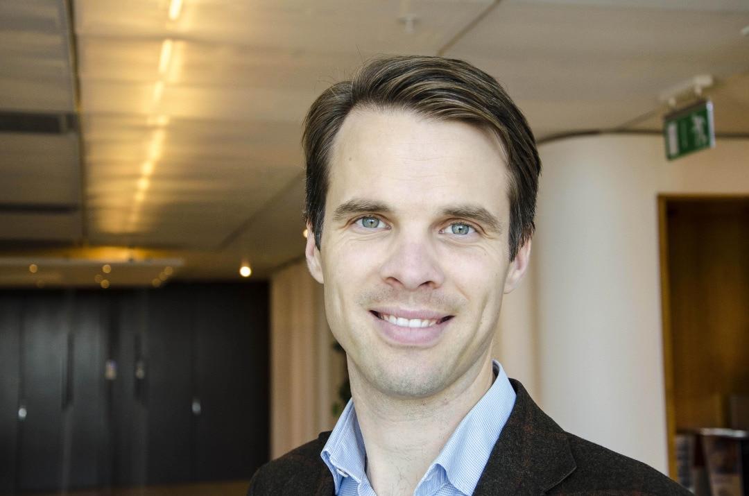 Essity-Henrik-Sjostrom.JPG