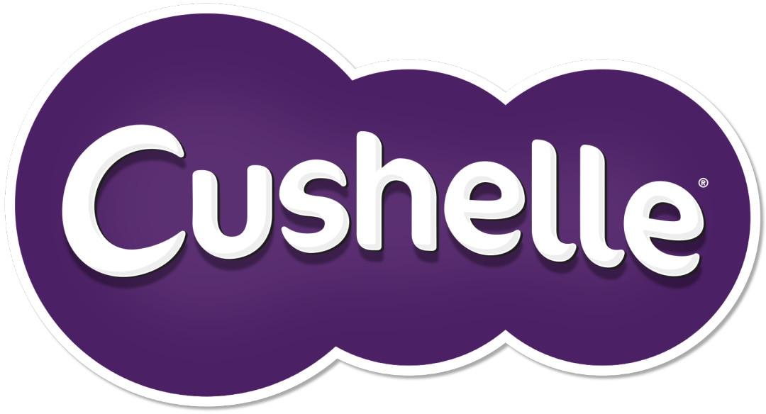 Cushelle Logo 2017.png