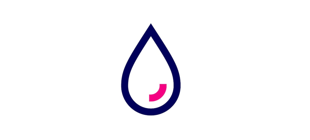 Essity_icon_Water_drop_RGB_2_Colour.jpg