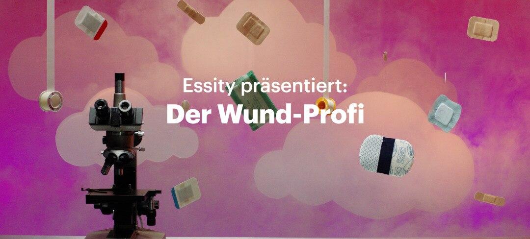 DE-PresentWoundDressing-2880x1300.jpg