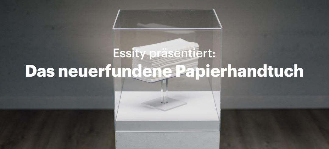 DE-PresentPaperTowel-2880x1300.jpg