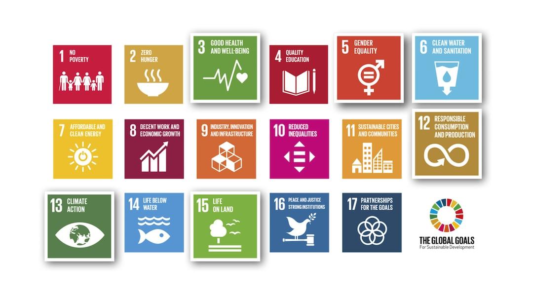 UN-SDG-TGG_Grid_Icon_Color.png