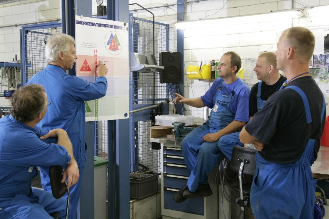 Manufacturing6-.jpg