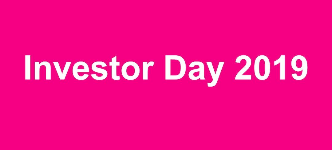 Investor-Day-2019-2880x1300.jpg