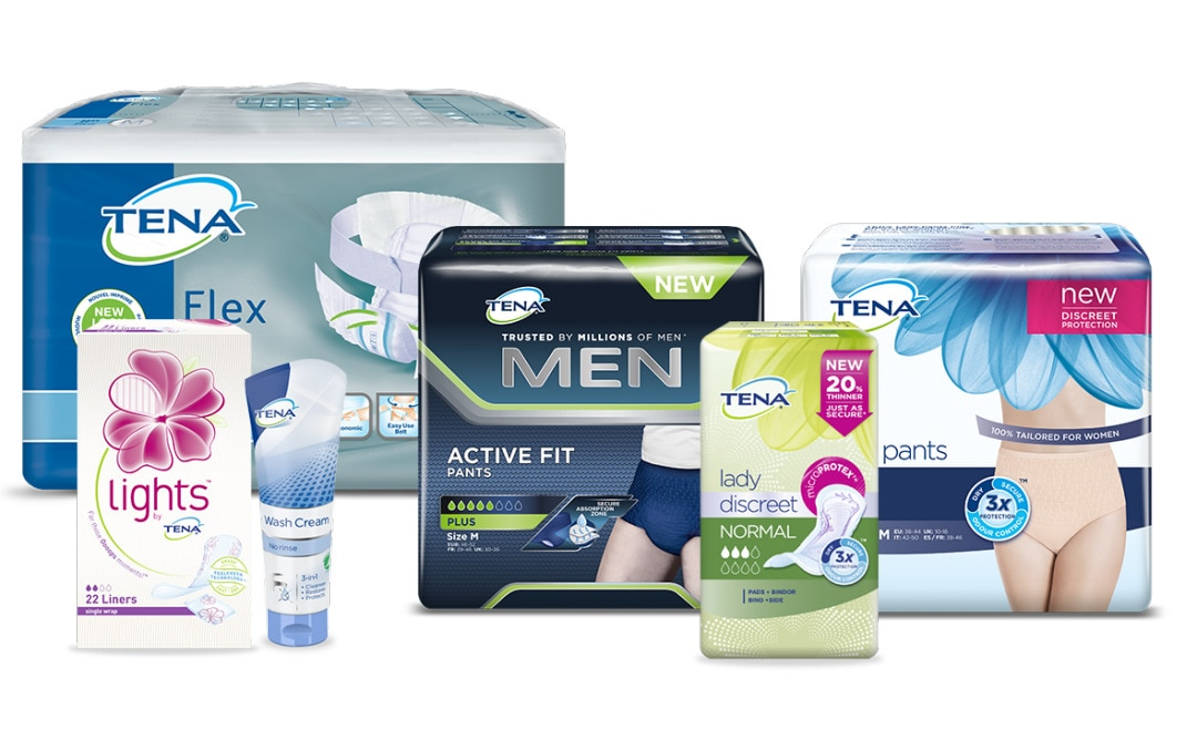 TENA-bladder-weakness-incontinence-expert-products.png