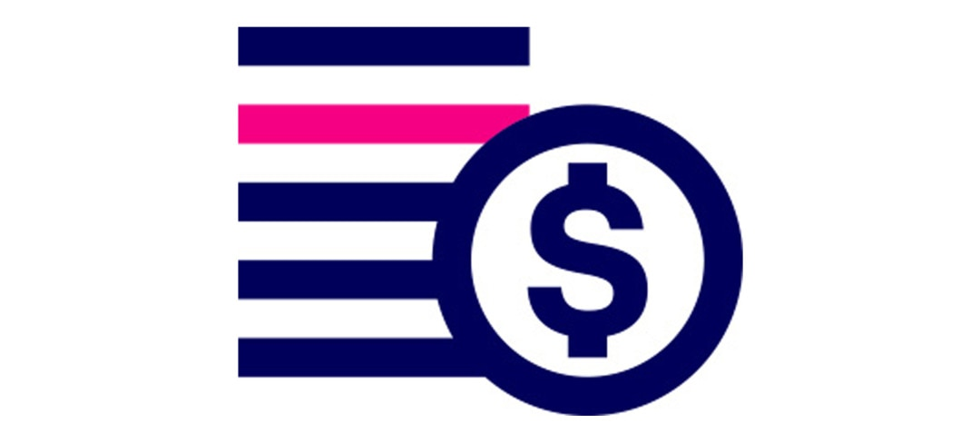 Essity_icon_Currency_RGB_2_Colour.jpg