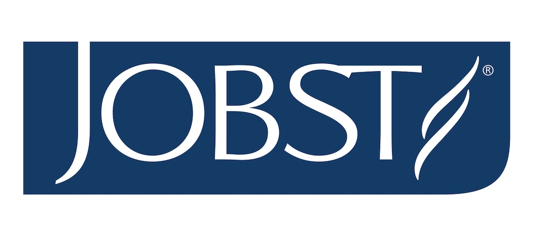 JOBST logo.jpg