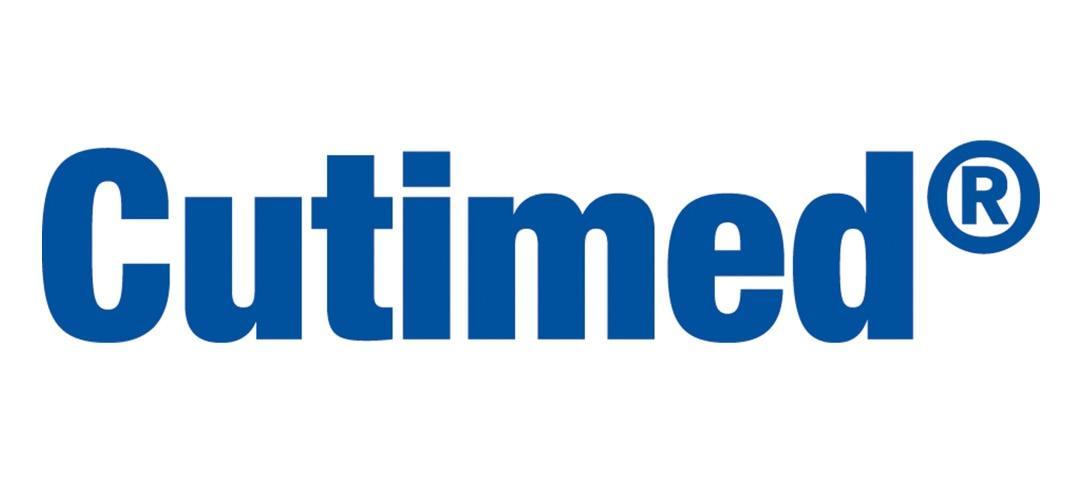 Cutimed logo.jpg