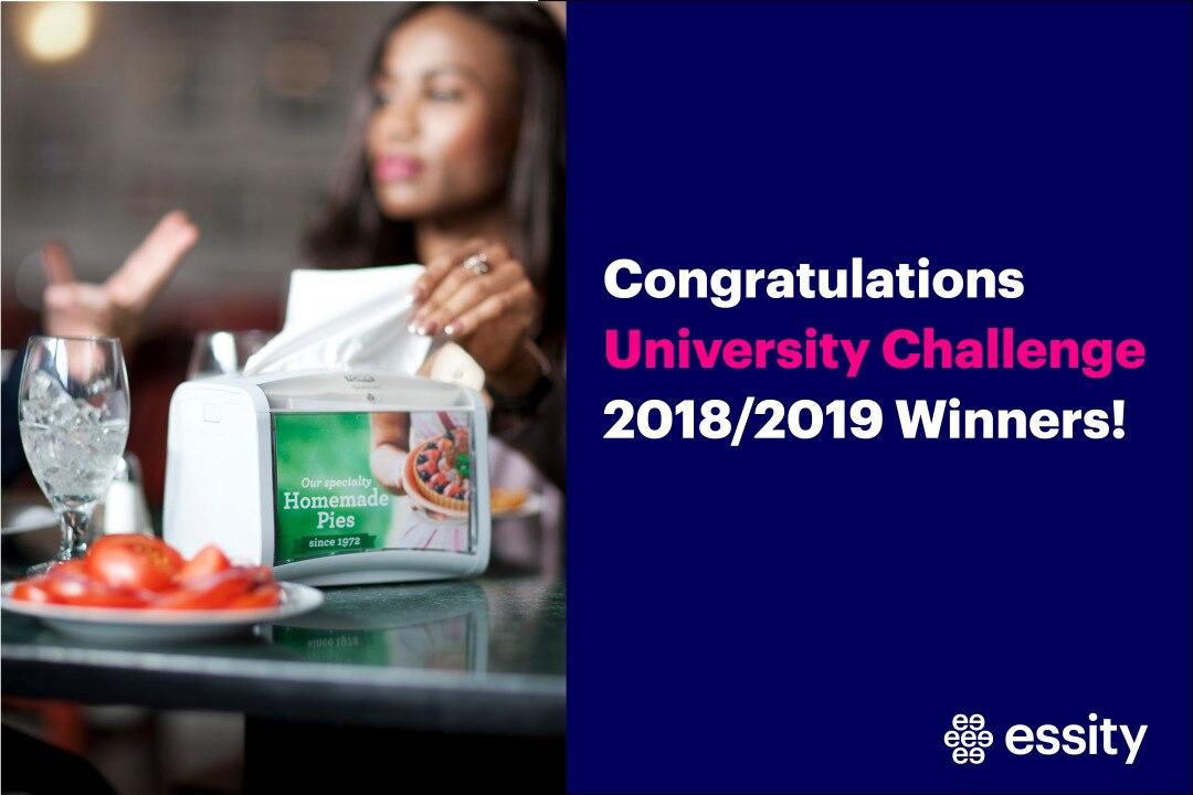 University challenge winners 2019 1_v2.jpg