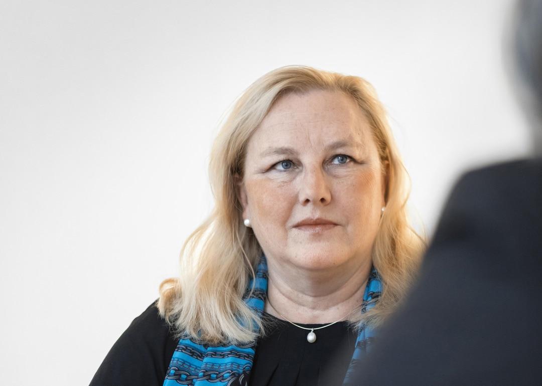 Ewa Björling.jpg