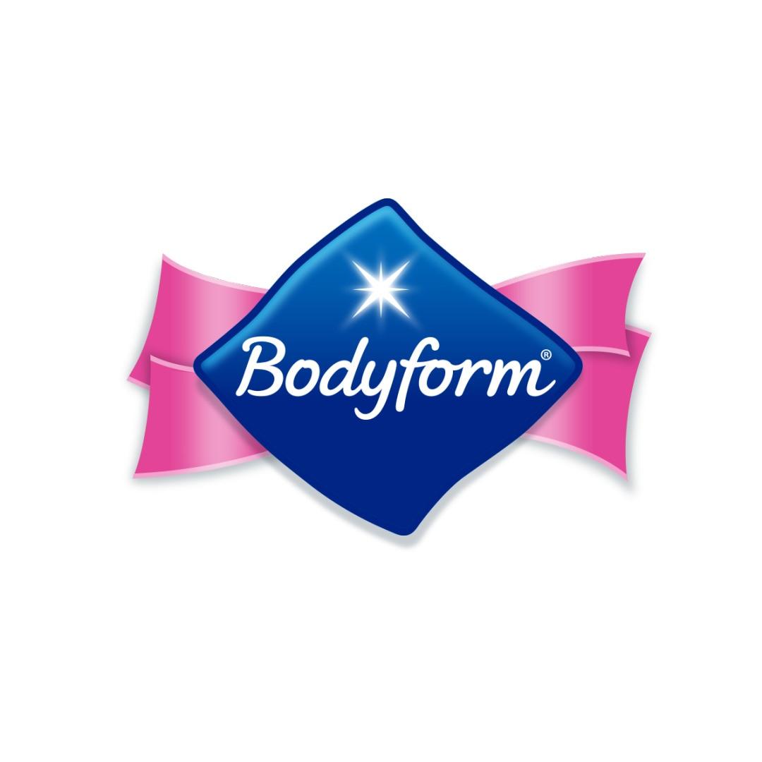 SCA_Bodf_Logo_EBU_SML_RGB.png