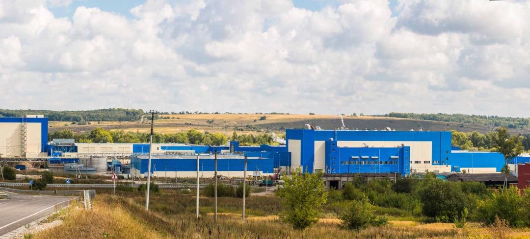 Sovetsk-plant-2880x1300.jpg