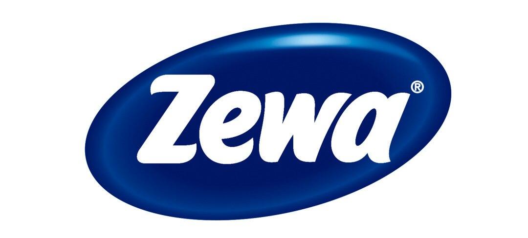 Zewa-logotype-2880x1300.jpg
