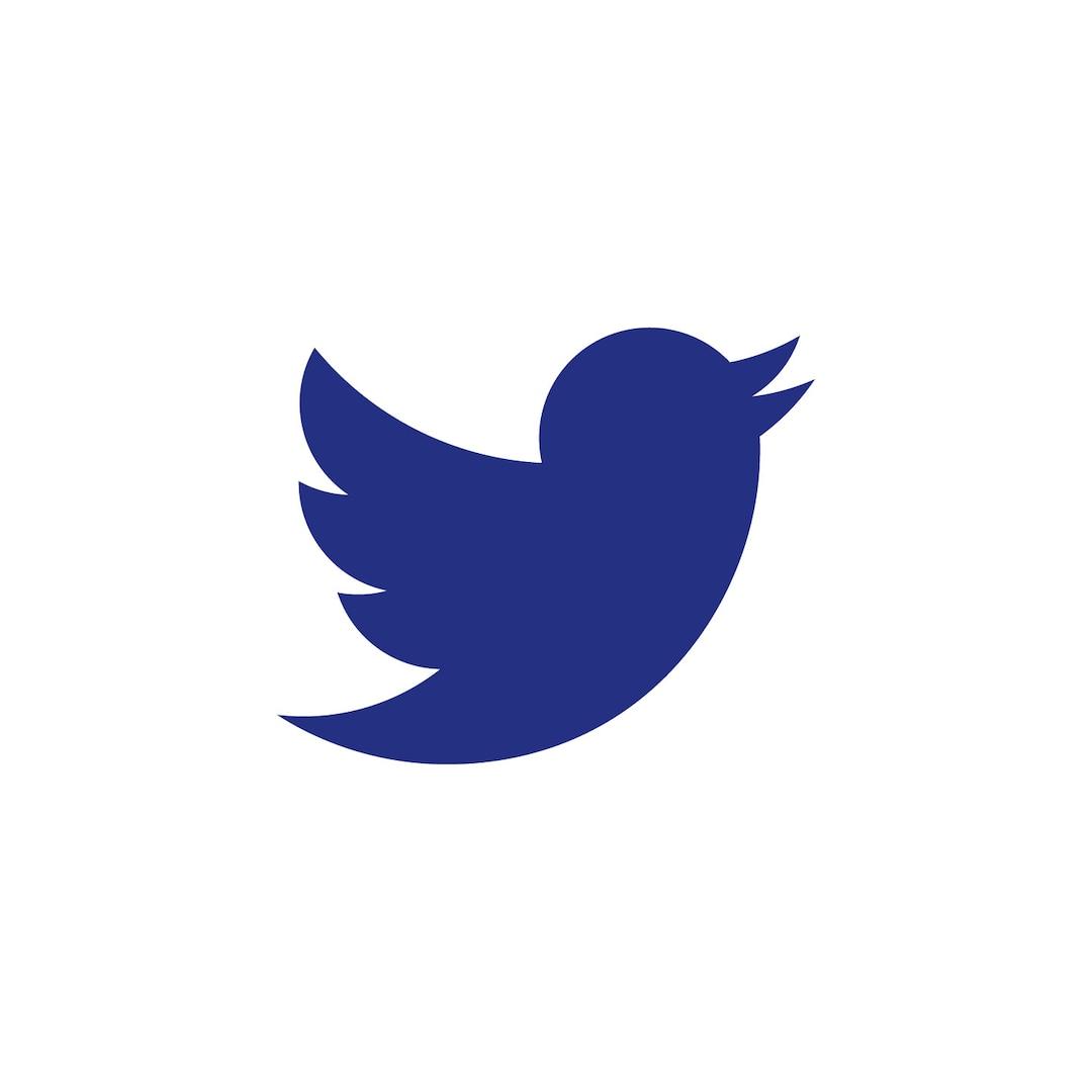 Essity_Icon_Twitter_.jpg