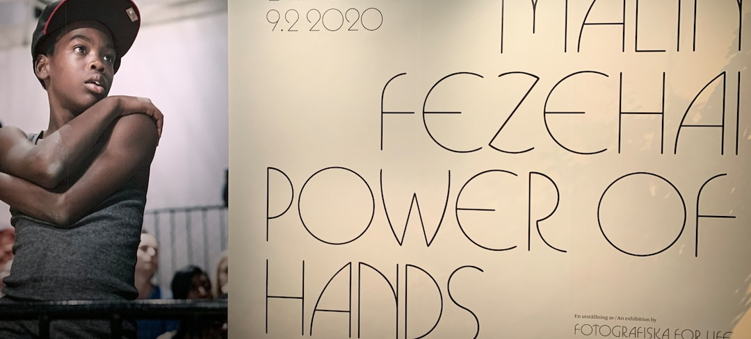 PowerOfHands-ExhibitionPoster-2880x1300.jpg