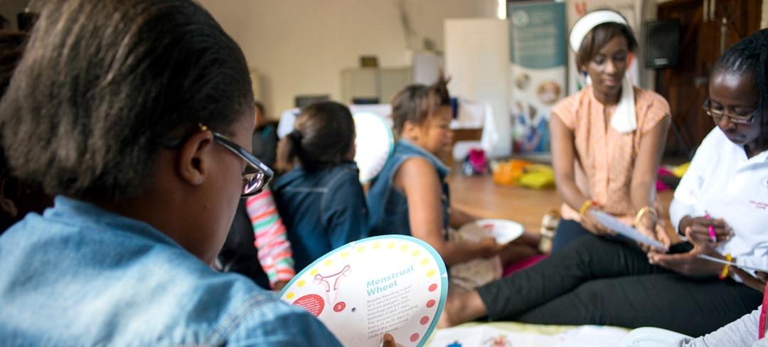 Menstrual-Hygiene-SouthAfrica-2880x1300.jpg