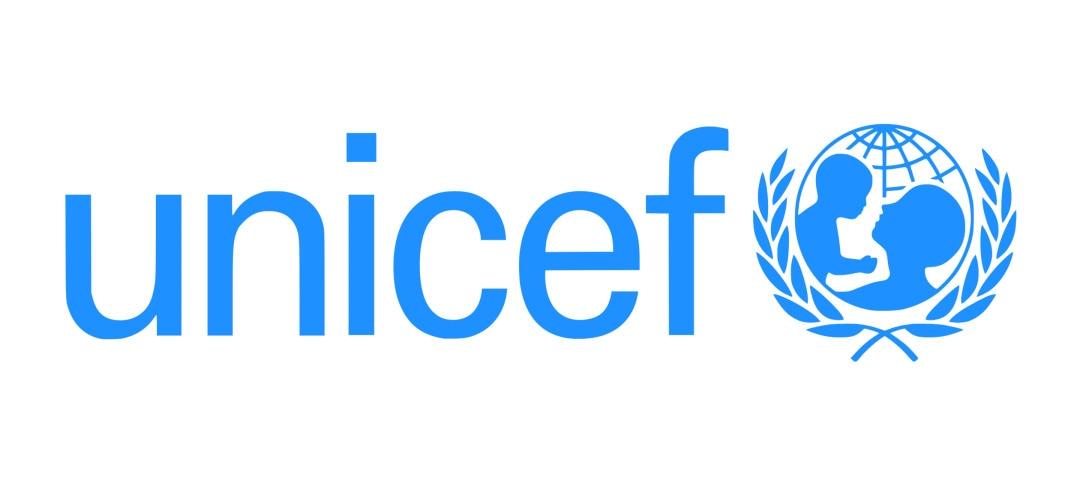 Unicef-Logo-2880x1300.jpg